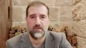 Syria releases employees of under-fire tycoon Rami Makhlouf