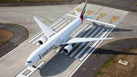 Emirates adds repatriation flights to South Africa – Etihad offering service to 18 destinations