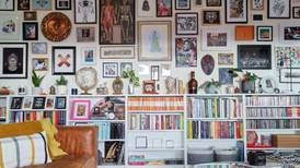 Cluttercore: the interior trend that has people filling their homes with stuff