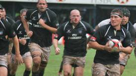 On this day: April 23, 2011 – UAE play their first Test match in rugby, a 13-all draw in Sri Lanka