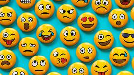 World Emoji Day: How a Japanese artist accidentally unified global communication