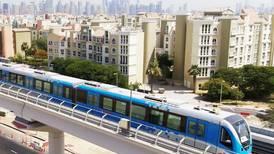 Dubai Metro trains to run earlier for Expo 2020 visitors