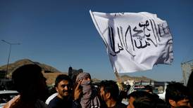 Taliban talks must provide more than a route to an abrupt US withdrawal from Afghanistan