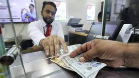 Foreign exchange transactions by UAE non-residents surge in first 10 days of Expo 2020