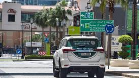 Dubai Police step up patrols over Eid Al Adha holiday