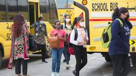 Four in ten parents in Dubai want 'alternative to traditional schooling' after pandemic