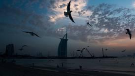 Coronavirus: UAE halts entry to GCC citizens