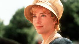Adaptation and adaptability: Jane Austen beyond the page