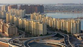 Nakheel restructures top management as chairman Ali Rashid Lootah moves to new role