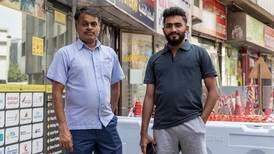 Dubai bus driver who saved falling cat tells of pride at Ruler's praise