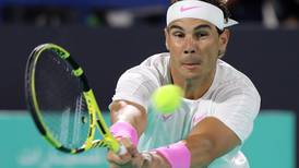 Olympics no longer the priority it once was for tennis stars