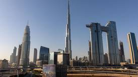 Coronavirus: Dubai launches home testing service