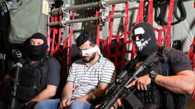 Iraq arrests ISIS mastermind of deadly 2016 Karradah bombing