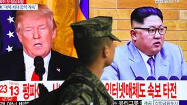 Could Trump's transactional approach secure 'the greatest deal' when it comes to North Korea?