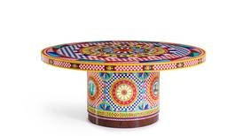 Dolce & Gabbana launches dedicated Home Collection: a first look