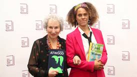 A tie between Margaret Atwood and Bernardine Evaristo: Why the 2019 Booker Prize is so controversial