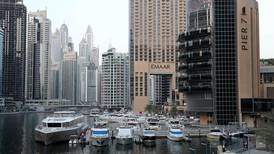 Dubai's new timeshare drive: how does it work?