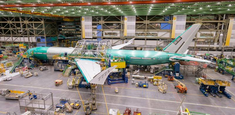 777X Final Body Join_FT1_Saddle Fixture