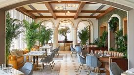 MasterChef judge Silvena Rowe to open restaurant at Dubai's Jumeirah Golf Estates