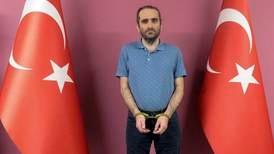 Turkey kidnaps and brings back Gulen's nephew from Kenya