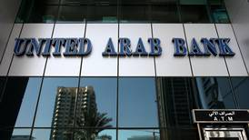 Sharjah lenders say they are not engaged in talks for a three-way merger