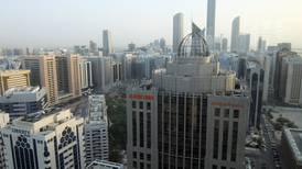 Emiratis awarded Dh1.6 billion in housing loans