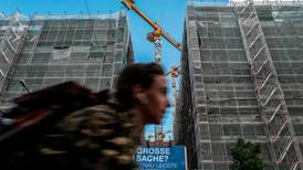 Pro-tenant stance may make German property a more difficult sell