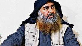 Abu Bakr Al Baghdadi's brother travelled in and out of Istanbul as his courier for months