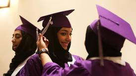 From 50 per cent off fees to Ramadan offers: ten top discounts from UAE universities