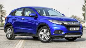The good, the bland and the ugly: Honda launches three models