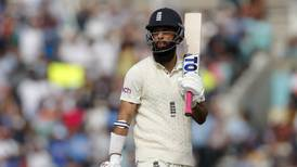 England all-rounder Moeen Ali retires from Test cricket to focus on white-ball formats