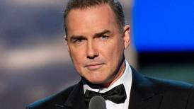 Norm Macdonald dies aged 61: 'SNL' star remembered by fellow comedians