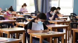 Lebanon delays school year over fuel shortages