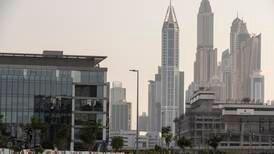 Dubai house prices rise 4.4% in first eight months of 2021 on positive market sentiment