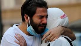Beirut port blast claims another victim, 13 months later