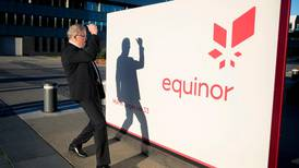 Equinor posts Q2 profit beating on the back of strong refining performance