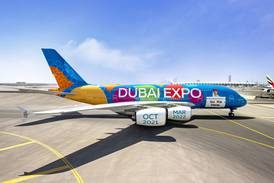 Expo 2020 Dubai latest: final preparations with just two days to go