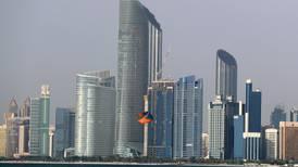 Abu Dhabi marketplace for gig economy workers raises $3.5m