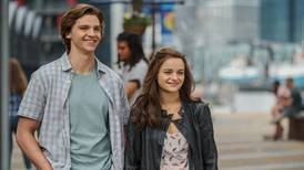 16 TV shows and films streaming in the UAE in August: from 'The Kissing Booth 3' to 'Vivo'