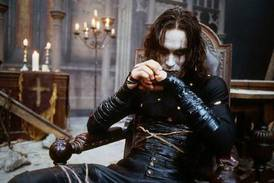 Fatal film set accidents: from Brandon Lee to Alec Baldwin
