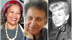 Final goodbye: Recalling influential people who died in 2019