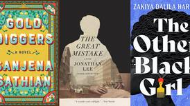 The best new summer books: 10 titles that should be on your reading list