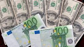 Greenback primed for short-term gains as Covid-19 cases rise in the eurozone