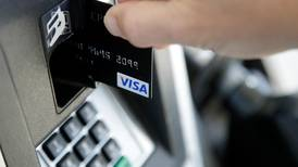 'Should I pay in dirhams or the local currency for overseas credit card spends?'