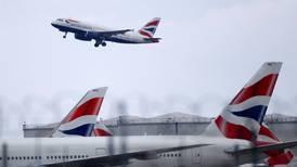 British Airways to start using gender-neutral language when making announcements