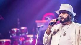 Sunil Perera: Music legend dies at 68 as Sri Lanka stars mourn 'giant in influence'