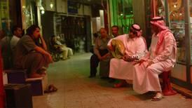 Netflix's Saudi shorts offer an open window into an evolving society