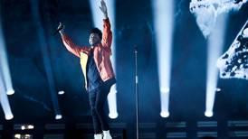 Abu Dhabi GP concerts: The Weeknd brings his star power to UAE capital