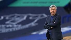 Spanish prosecutors file tax fraud suit against Carlo Ancelotti
