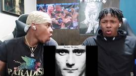 Who are Fred and Tim Williams? YouTube twins go viral for their 'first time listens' of music hits